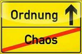 Our Life Special Sprüche Zum Thema Ordnung Wattpad