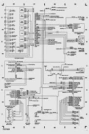 chevy s10 wiring diagram wiring diagrams chevy s10 wiring diagram chevrolet s10 wiring diagram 84 chevy k10 wiring diagram 19 h