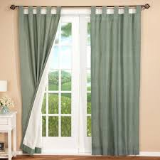 curtain features occasions energy saving curtains energy saving curtains decorating energy saving curtains energy saving