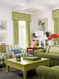 painted living room furniture. paint colors for living room contemporary painted furniture a