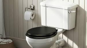 Avocado Bathroom Suite Bathrooms That Were Acceptable In The 80s Victoriaplumcom