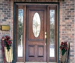 fiberglass entry door with sidelights and transom fooru me pertaining to doors prepare 8 fiberglass entry doors with sidelights n8