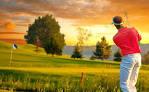 Bryden Canyon Golf Course - Visit North Central Idaho