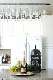 crystal linear chandelier when modern crystal linear chandelier modern contemporary broadway linear crystal chandelier lamp