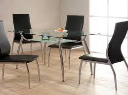 Kmart Kitchen Tables Set Kitchen Table Sets Kmart Kitchen Furniture Dining Tables Kmart
