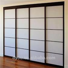 lowes sliding closet doors. Contemporary Sliding Lowes Sliding Closet Doors Wholesale Suppliers Alibaba Intended