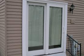 full size of door satiating replacement screen for andersen sliding door gratifying repair screen patio