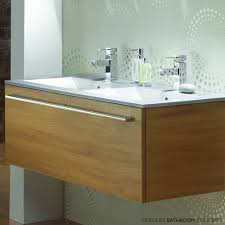 White Double Bathroom Vanities Double Bathroom Sink Bathroom Designs