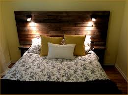 over the bed lighting. Full Size Of Bedroom Design Awesome Best Lighting Room Ideas Master Bvueu Over The Bed