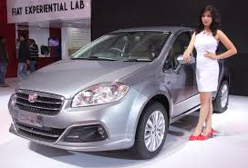 new car launches by fiatReport  2014 Fiat Linea to be launched in March Avventura in