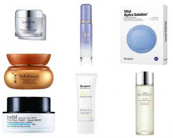 cult favourites the best korean beauty s of 2016