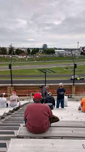 Indy 500 Seating Chart Tower Terrace Photos At Indianapolis Motor Speedway