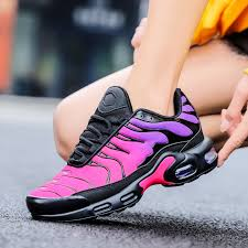 Best Offers for <b>womens</b> air max 95 near me and get free shipping ...