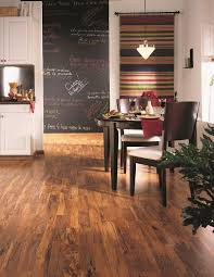 elegant most durable laminate flooring 69 best images about laminate flooring on flooring