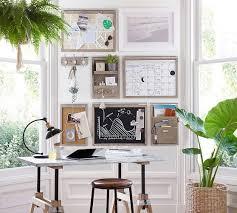 daily organization system gray wash