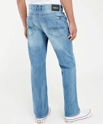 Shop Mens Jeans In Canada Bootlegger
