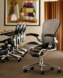 Office chairs john lewis Classico Herman Miller Office Chair Also Herman Miller Aeron Office Chair John Lewis For Excellent Chair Design Furniture Excellent Chair In Room With Herman Miller Office Chair