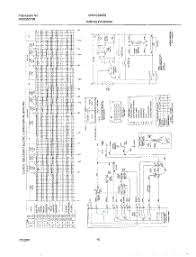 parts for gibson gwx933as0 washer appliancepartspros com 10 131986300 wiring diagram parts for gibson washer gwx933as0 from appliancepartspros com