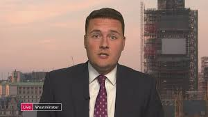 Wes Streeting MP: Peter Willsman 'unfit to be member of Labour NEC' –  Channel 4 News