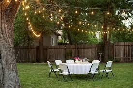 christmas outdoor lighting ideas. Medium Size Of Landscape Lighting Ideas Outdoor Christmas Exterior Scheme Tips .