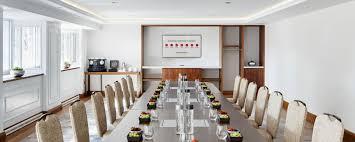 meeting room mayfair conference hotel london marriott hotel grosvenor square