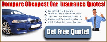 Car Home Insurance Quote Delectable Car Home Insurance Quote Inspirational Cheap Auto Insurance Quotes