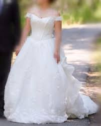 wedding dress rental kijiji in calgary buy, sell & save with Wedding Dress Rental Kelowna wedding dress rental wedding dress rentals kelowna bc