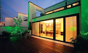 patio doors bi fold sliding or french
