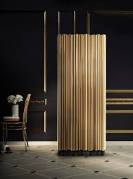 modern 1 furniture. luxury gold and black furniture for modern interiors 1 w