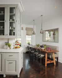 small dining room sets for small spaces. 10 Narrow Dining Tables For A Small Room Sets Spaces