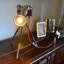 recycled lighting. Top 20 Most Ingenious Ideas To Make Recycled Lamps From Old Items Lighting N