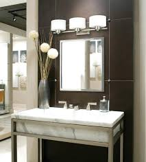 bathroom recessed lighting placement fixtures over mirror hunter and best for with no windows b bathroom sconce lighting placement