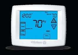 water furnace thermostat manual whirlpool heater well wiring heat pump wiring diagram direct digital us gas furnace
