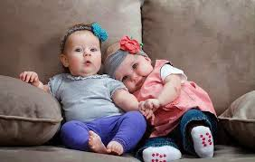 wallpaper cute couple baby. Fine Wallpaper PC273 Cute Child Couple HD Photo Collection On Wallpaper Couple Baby I