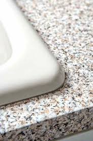 contact paper countertops contact paper kitchen counter next to sink black marble contact paper for countertops