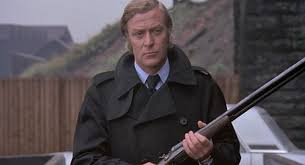 michael caine movies.  Michael 04GetCarter1 To Michael Caine Movies M