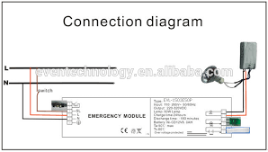 emergency lighting wiring guide emergency image wiring a non maintained emergency light wiring diagram on emergency lighting wiring guide