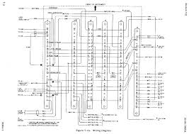 nixie displays wiring diagram