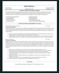 Building Contractor Resume Com Resume Building Contractor Resume ...