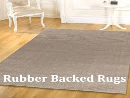 rubber backed rugs rubber backed bathroom rugs for inspirations rubber backed rugs home can rubber backed rugs go on hardwood floors