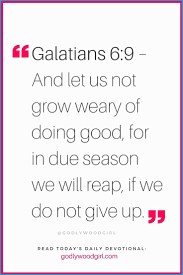 Bible Verses About Not Quitting Fabulous Bible Quotes About Not