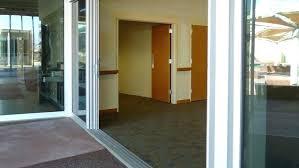 sliding door repair san go sliding door glass repair door replacing interior sliding doors awesome sliding sliding door repair