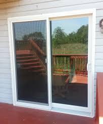 beautiful 200 series narroline gliding patio door andersen 200 series perma shield gliding patio door doormasters