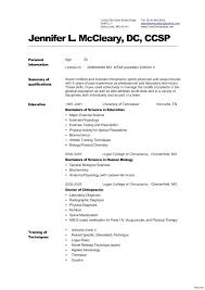 Microsoft Template Resume Inspiration Free Curriculum Vitae Templates Microsoft Word Resume Examples