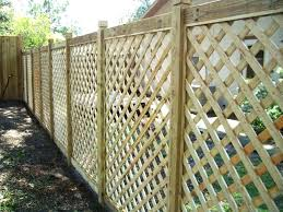 Fence panels Plastic Wooden Privacy Fence Panels Fence And Gate Ideas Wooden Privacy Fence Panels Fence And Gate Ideas Design Ideas
