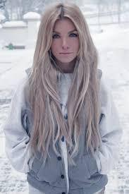 Nice 36 Cool Blonde Hair Color