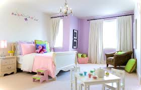 Lilac Bedroom Accessories Beautiful Wall Hanging Ideas For Bedrooms Princess