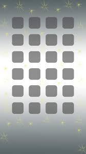 wallpaper for iphone 6 silver. Modren For IPhone 6s  6 Wallpaper Intended Wallpaper For Iphone Silver L