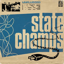 See more of champs sports on facebook. Unplugged State Champs