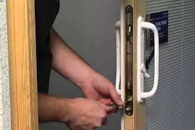 american sliding door repair